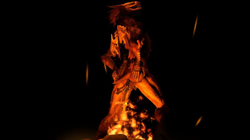 andre souls astora dark of Highschool of the dead takagi