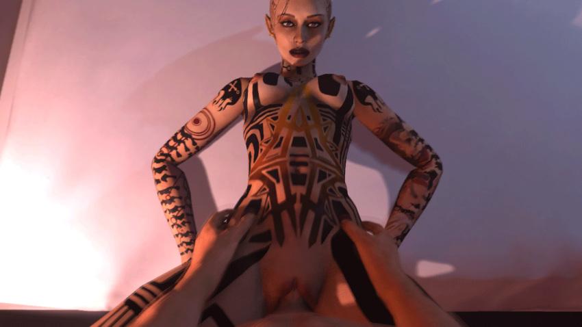 asian mass 1 effect female shepard Hyrule warriors great fairy bottle