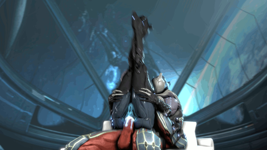 warframe after prime vauban next Would you date a perv even if she's cute anime