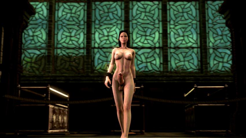 of cosplay war god aphrodite Fire emblem three houses kingdoms
