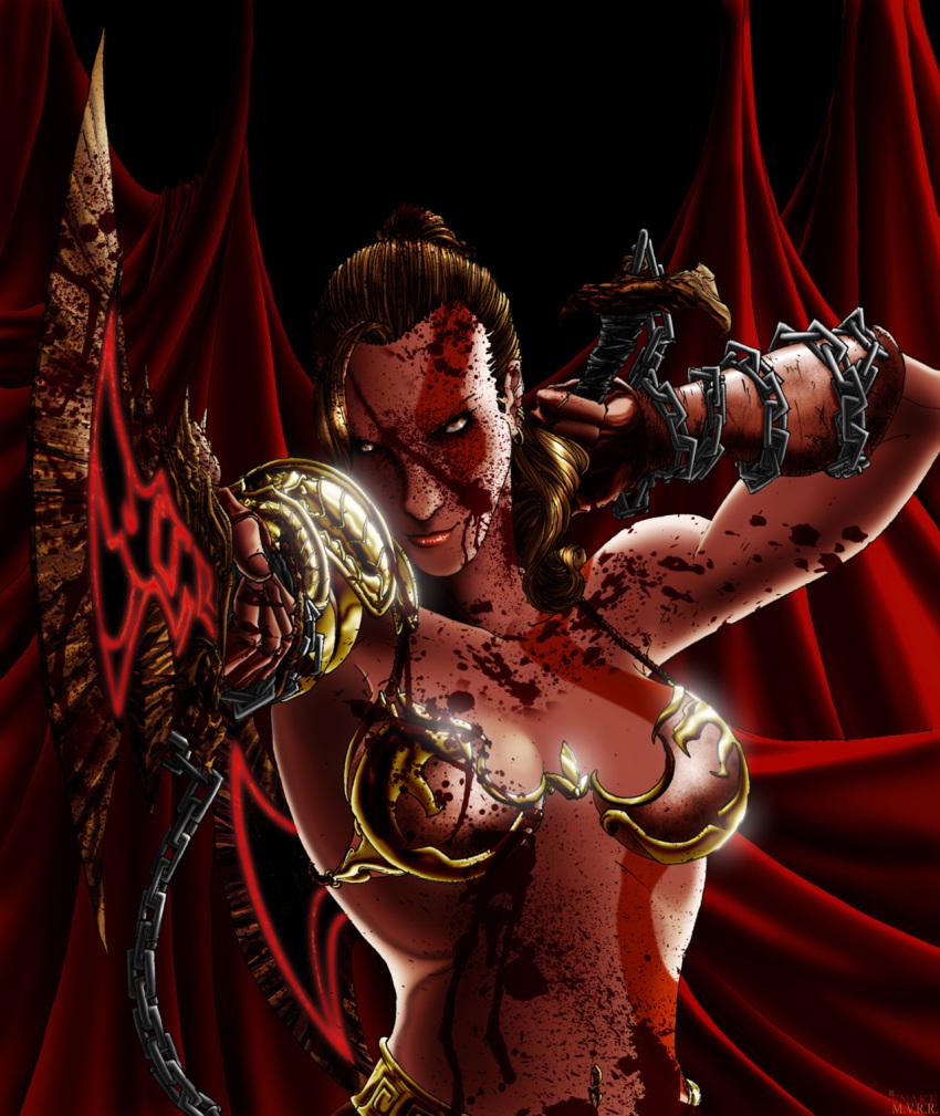 poseidon's god princess war of Netoge no yome wa onnanoko ja nai