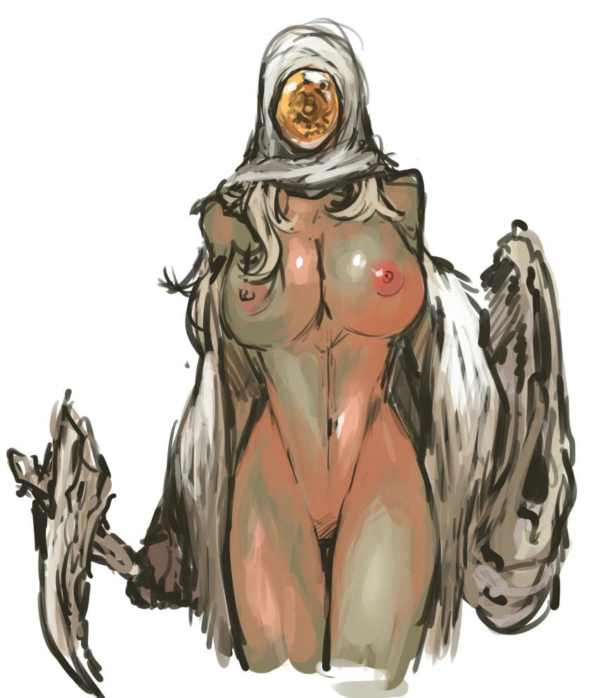 throne 2 souls dark watcher Mara sov and lord shaxx
