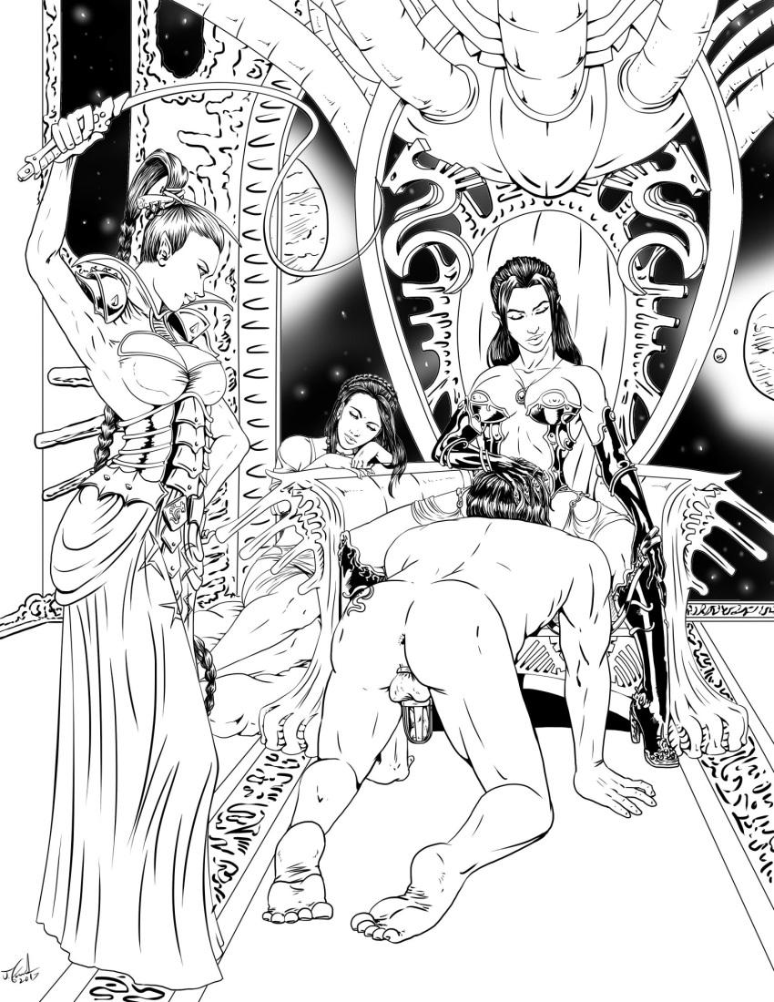 and itachi female fanfiction naruto Doki doki literature club nudes
