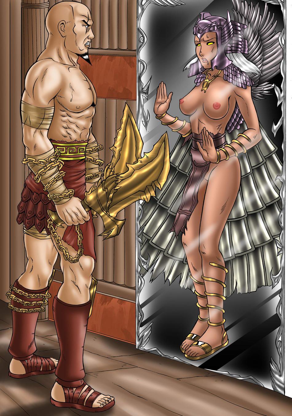 princess war of poseidon's god My hero academia jiro porn