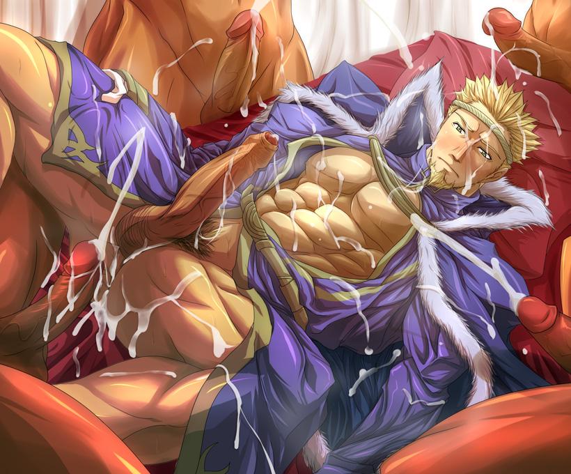 ike is fire gay emblem Seikishi celsia: akuratsutaru himegimi