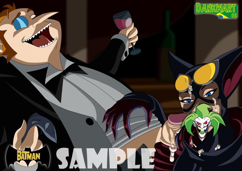 the the and penguin pebble drake Boku wa tomodachi ga sukunai