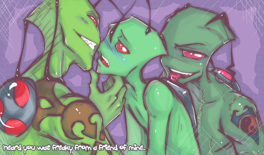 tall are zim the invader tallest how Chosen undead bearer of the curse ashen one