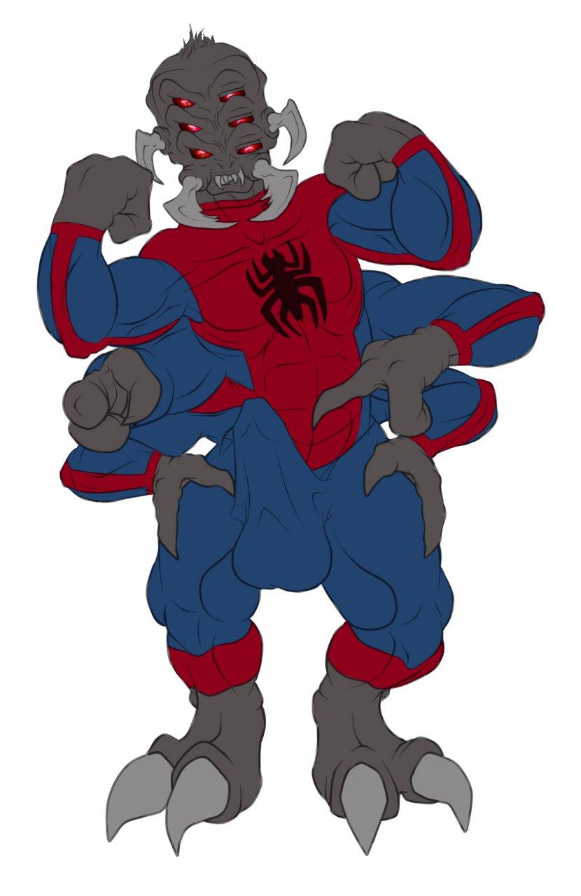 shadows web man spider of carnage Detroit become human kara actress