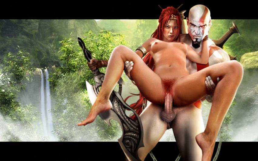 war aphrodite cosplay god of Dragon ball gt pan age