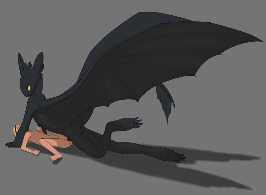 train your dragon to how astrid 3 Chuunibyou-demo-koi-ga-shitai