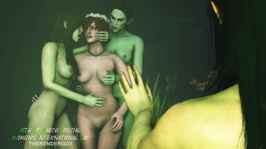 divinity radeka 2 witch the Va 11 hall a jill