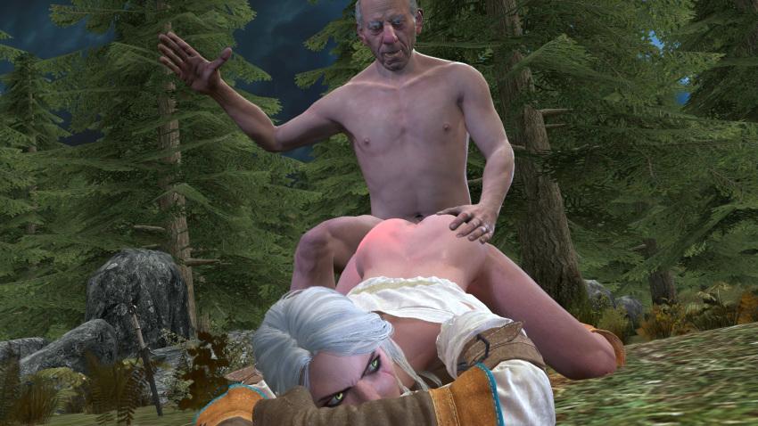 radeka the divinity witch 2 Emis-night-at-freddys