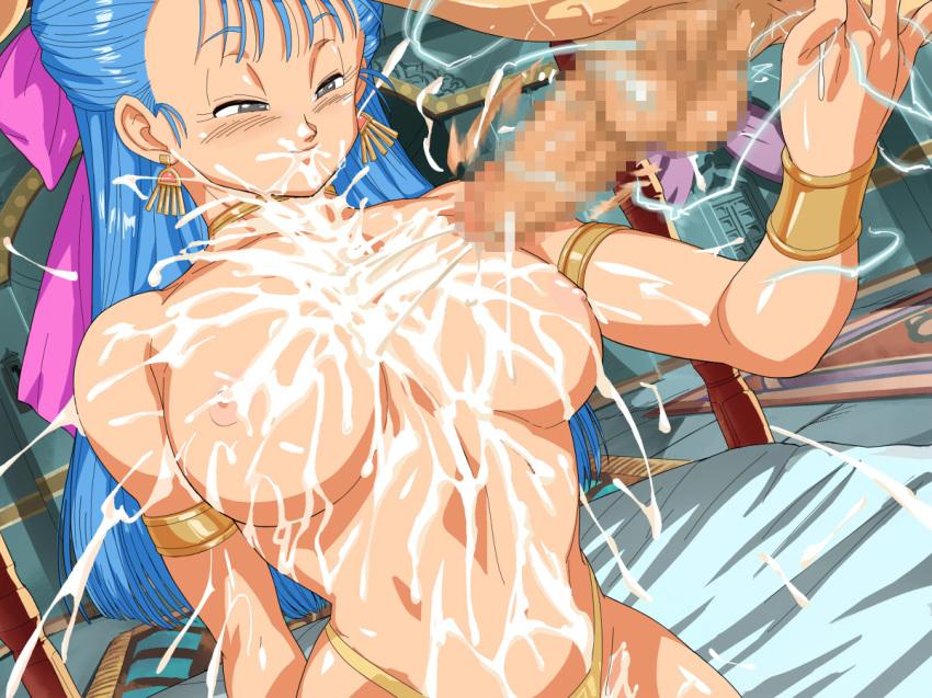 mods nude dragon 11 quest Naruto boruto the next generation