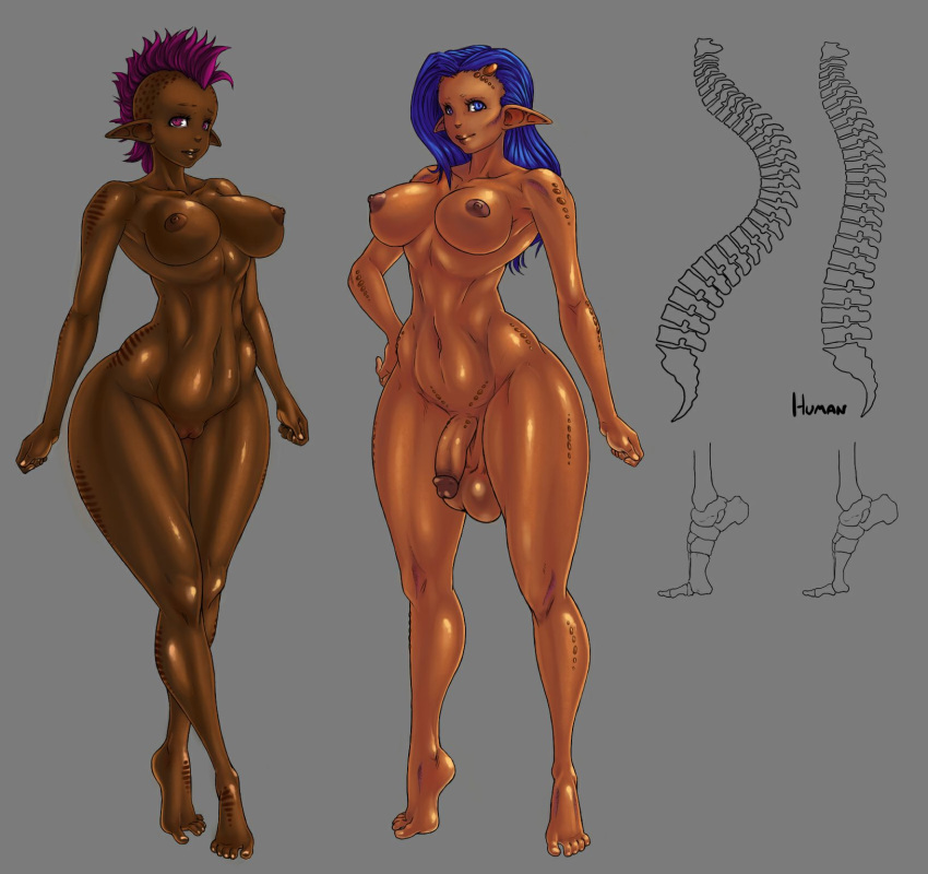 amara in tainted trials space What is a futa girl